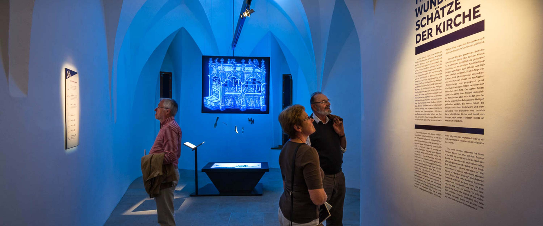 Benno_Sonderausstellung_Ausstellung_Hauptattraktion