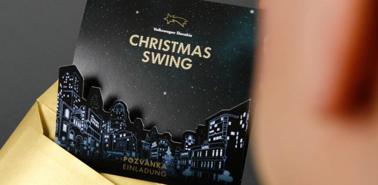 KOCMOC_Case_VWSKEmployerBranding_Bild_WeihnachtenGalaEinladung_v01_ep