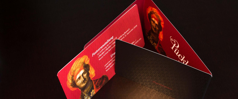 Pueckler_Einladung_Karte_Eintrittskarte_Design
