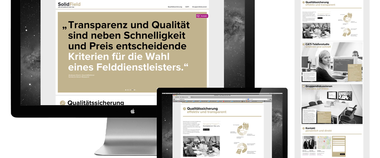 SolidField_Erscheinungsbild_Corporate_Design_Logo_Schrift_Farbe