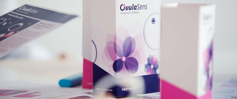 VivoSens_Medical_GmbH_Produkt_Design_Verpackung