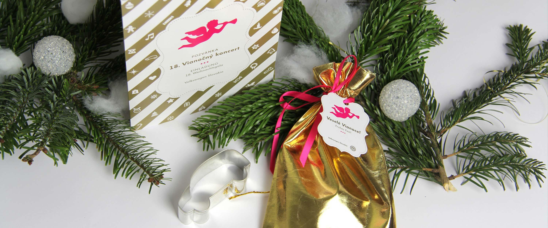 Weihnachten_Volkswagen_Slovakia_Präsente_Karte_Weihnachten_Marketing
