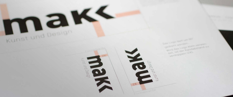 Museum_fuer_Angewandte_Kunst_Koeln_Logo_Design