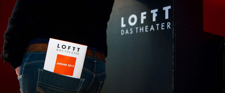 LOFFT_Flyer_Beschilderung_Logo