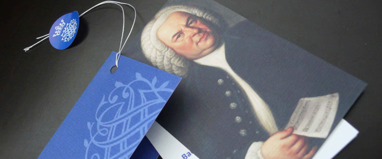 Bach_Museumsshop_Preisschilder_Info_Geschichte