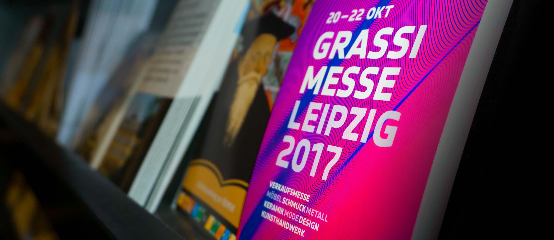 Grassi_Museum_Flyer_Erscheinungsbild