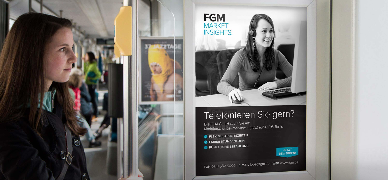 FGM_Plakat_Werbung_Straßenbahn