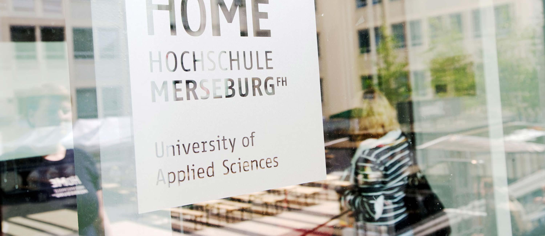 Hochschule_Merseburg_Logo
