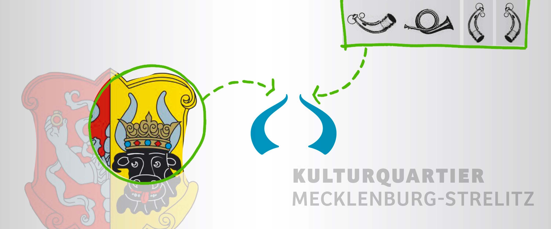 Kulturquartier_Neustrelitz_Logo_Entwicklung_Bildmarke