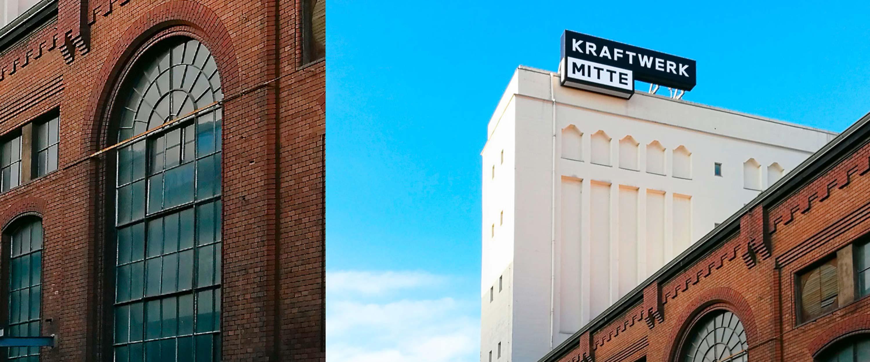 Kraftwerk_Mitte_Logo_Gebäude