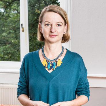 Franziska Morgner