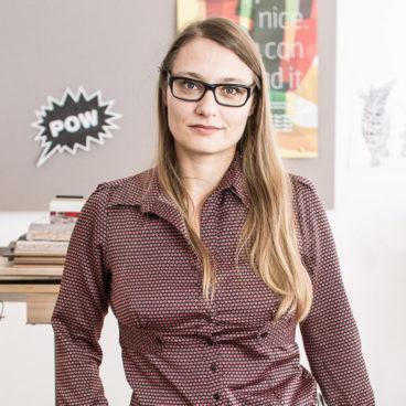 Simone Möcker